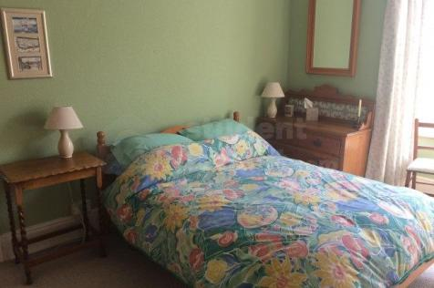 The Close. 1 bedroom house share