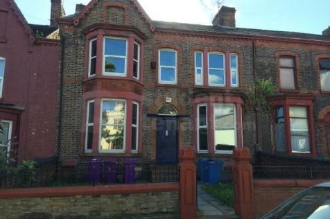 Deane Road. 6 bedroom house share