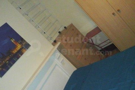 Princes road. 3 bedroom house share