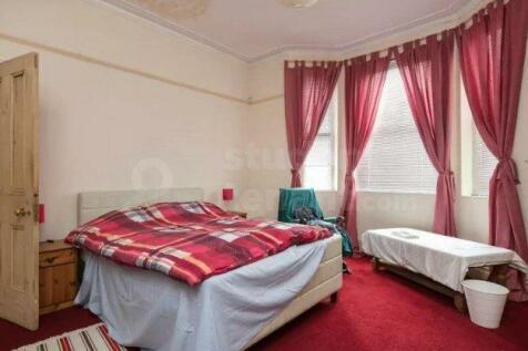 Brereton Avenue. 5 bedroom house share