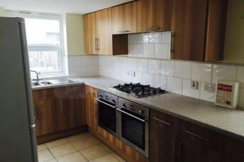 Marle Hill Parade. 7 bedroom house share