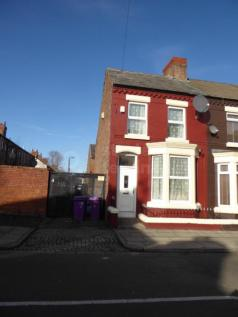Whitcroft Road. 3 bedroom house share
