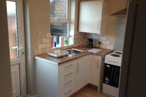 Tarvin Rd. 5 bedroom house share