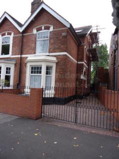 PARK ROAD EAST. 6 bedroom house share