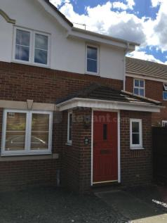 Westbury Gardens. 4 bedroom house share