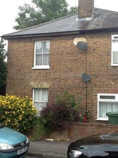 Adelphi Road. 3 bedroom house share
