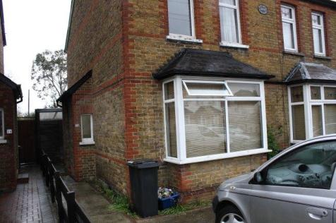 Lower Court Road. 6 bedroom house share