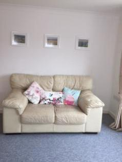 CAVENDISH ROAD. 4 bedroom house share