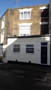 King Street. 4 bedroom house share