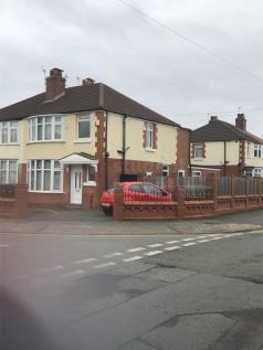 Harcombe Road. 4 bedroom house share