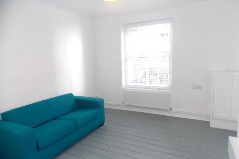 Dinmont House, Pritchards Road, Hackney, E2. 2 bedroom apartment
