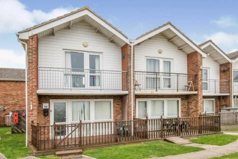 Waterside Park, Corton, Lowestoft, suffolk property