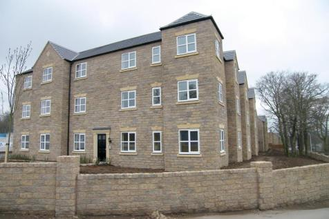 Spinaker Close, Cromford View. 2 bedroom flat