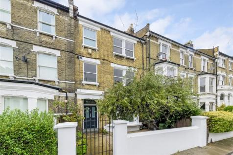 Coverdale Road, London, W12. 5 bedroom terraced house for sale