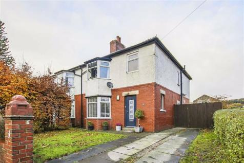 Rochdale Road, Edenfield, Bury. 3 bedroom semi-detached house for sale