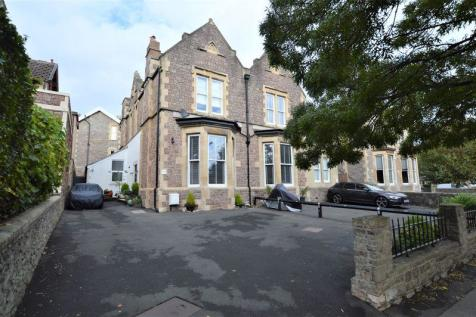 Boulevard, Weston-super-Mare. 4 bedroom semi-detached house for sale