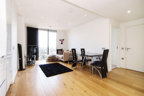8 Walworth Road 8 Walworth Road, London, SE1. 1 bedroom apartment