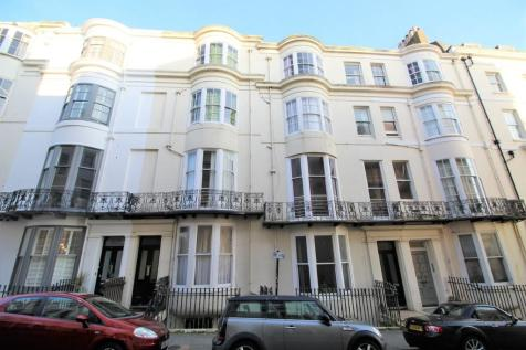 Atlingworth Street, Brighton. 22 bedroom terraced house for sale