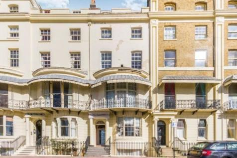 Regency Square, Brighton, BN1 2FH. 24 bedroom terraced house