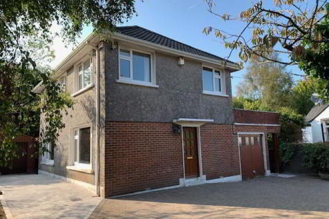 Cork, Cork. 3 bedroom detached house for sale