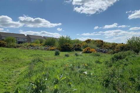 Cork, Banteer. Plot for sale
