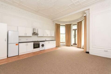 Hamilton Terrace, St Johns Wood, London, NW8. 1 bedroom apartment