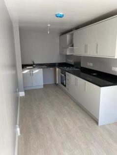 Park View Road, Southall UB1. 2 bedroom maisonette