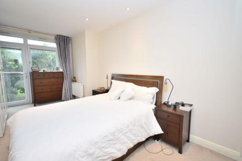 De Montfort Street, City Centre, Leicester. 1 bedroom apartment for sale