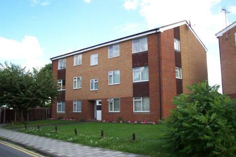 Villiers Court EPC-D, Maidenhead Road, Windsor, Berkshire property