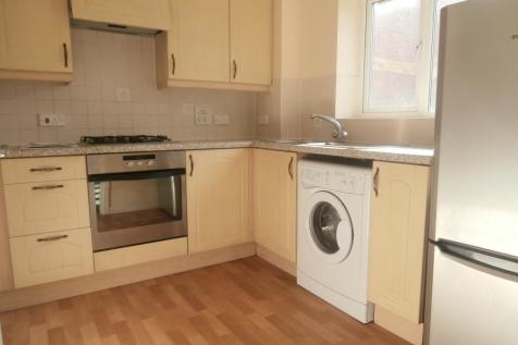 Capital Point, Reading, RG1. 2 bedroom apartment