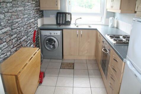 Medlar Road,Cumbernauld,G67. 1 bedroom flat