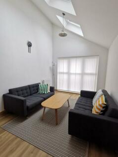 Langdon Road, Port Tennant, Swansea. 3 bedroom house