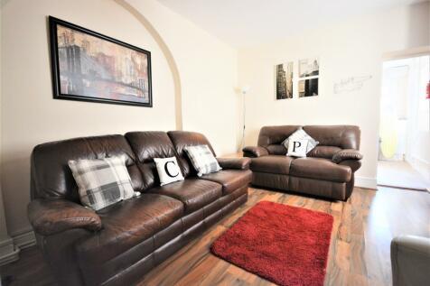 Stanley Terrace, Mount Pleasant, Swansea. 5 bedroom house