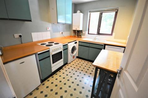 Ferrara Square, SA1 Marina, Swansea. 1 bedroom apartment