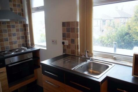Newport Road, Roath ( 1 Bed ) FF. 1 bedroom flat