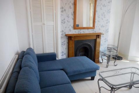 Richmond Road, Roath ( 1 Bed ) G/F Front. 1 bedroom flat