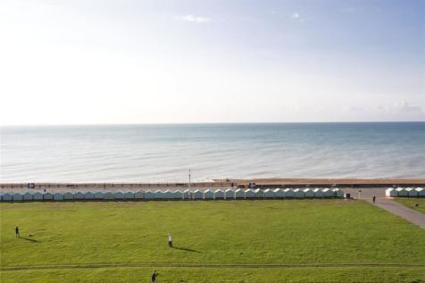 Kings Gardens, Hove, East Sussex, BN3. 2 bedroom apartment for sale