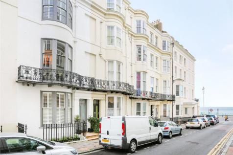 Atlingworth Street, Brighton, BN2. 5 bedroom terraced house for sale