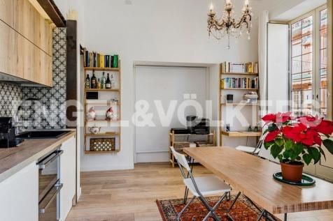 Syracuse, Syracuse, Sicily. 2 bedroom penthouse for sale