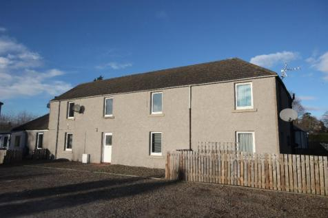 Perth Road, Stanley, Perthshire, PH1 4NX. 2 bedroom apartment
