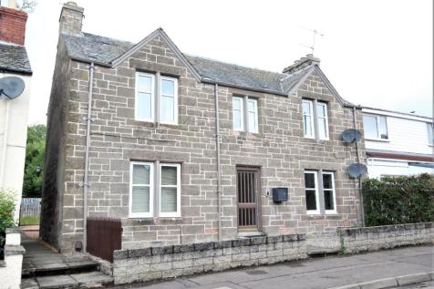 Abbey Road , Scone , Perthshire , PH2 6LW. 1 bedroom apartment