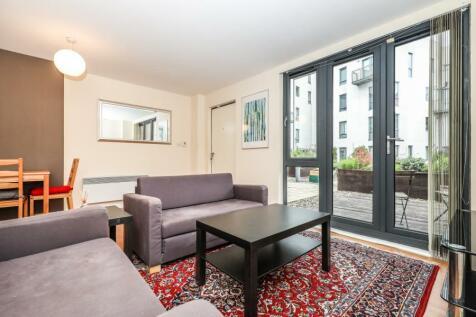 Base, 2 Trafalgar Street, Sheffield, South Yorkshire, S1. 2 bedroom flat for sale