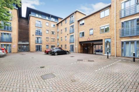 Leadmill Court, 2 Leadmill Street, Sheffield, South Yorkshire, S1. 2 bedroom flat for sale