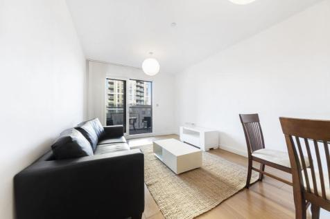 City Peninsula, 25 Barge Walk, Greenwich, London, SE10. 2 bedroom apartment