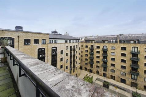 Caraway Apartments, Cayenne Court, Curlew Street, London, SE1. 1 bedroom apartment
