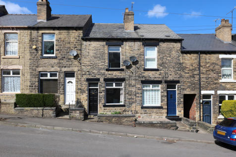 Bowness Road, Sheffield, yorkshire property