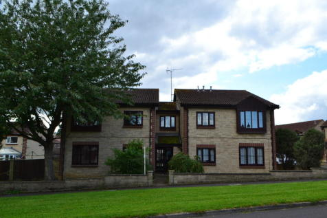 Abbey Manor Park, Yeovil, Somerset. 1 bedroom apartment