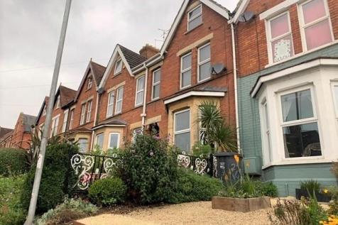 Eastern Yeovil, Somerset. House share