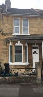 St Kildas Road - P1146. 4 bedroom house