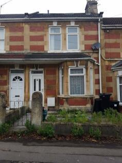 Sladebrook Avenue - P1588. 4 bedroom house